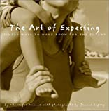 The Art of Expecting, Veronique Vienne, 0609609262