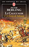 Le Sceau de Salomon par Berling