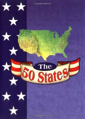 Read Online Fifty States Quarters (coin Collecting Kit) PDF