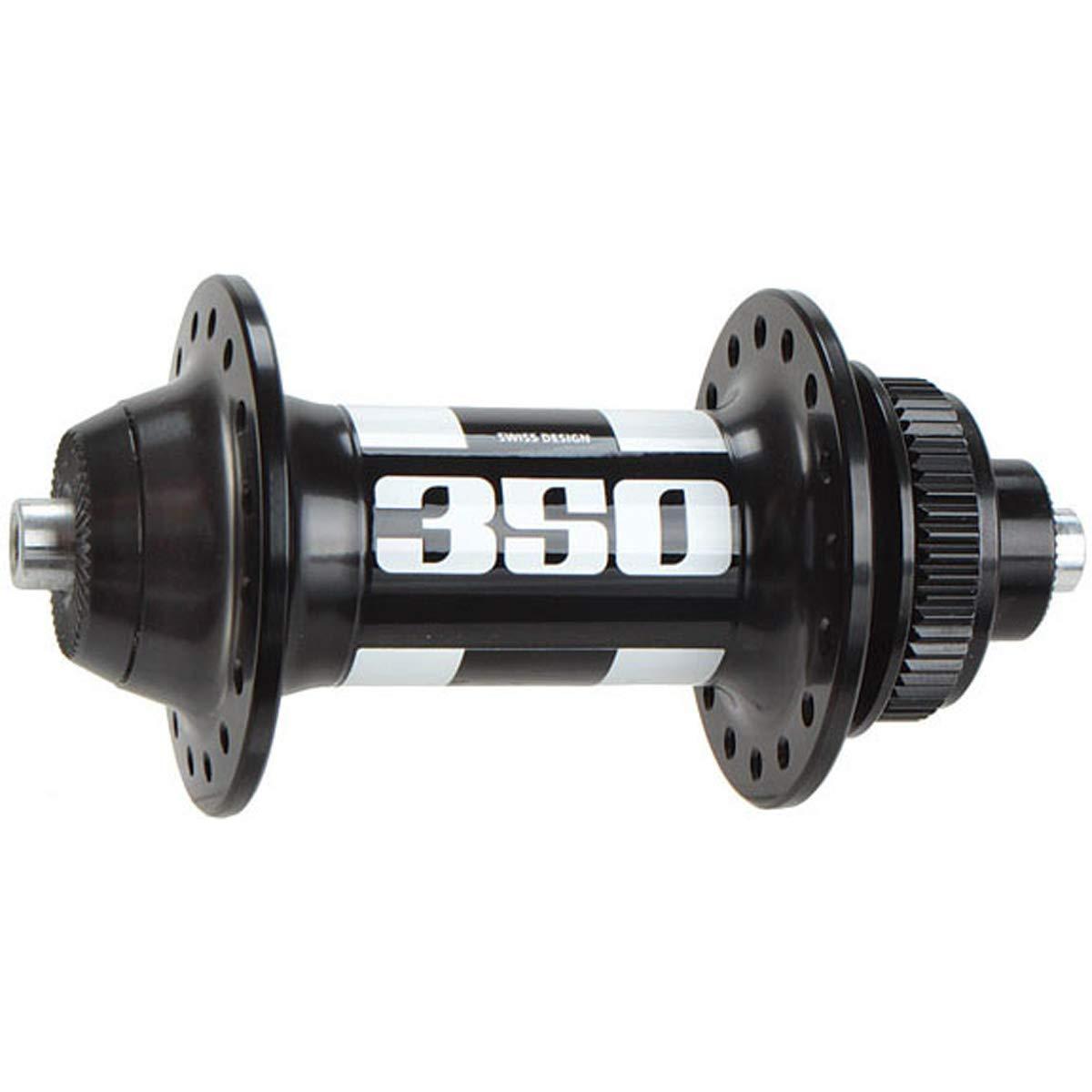 DT Swiss 2160030700 Nabe, schwarz, 10 x 10 x 4 cm