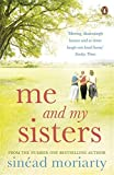 Me and My Sisters: The Devlin sisters, novel 1