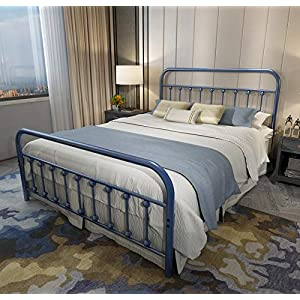 512WAZmpIlL._SS300_ Beach Bedroom Furniture and Coastal Bedroom Furniture