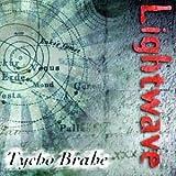 Tycho Brahe by Lightwave