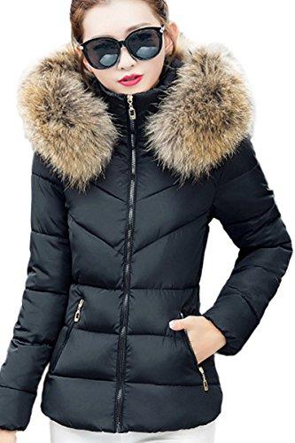 down coat liner - 2