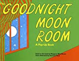 Goodnight Moon Room Popup, Margaret Wise Brown, 0694000035