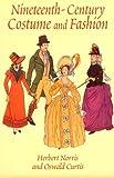 Nineteenth-Century Costume and Fashion