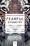img - for Fearful Symmetry: The Search for Beauty in Modern Physics (Princeton Science Library) book / textbook / text book