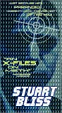 Stuart Bliss [VHS]