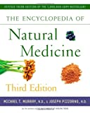 The most comprehensive and practical guide available to the extraordinary healing powers of natural medicine.From the world-renowned naturopathic doctors and bestselling authors of The Encyclopedia of Healing Foods comes the authoritative third editi...