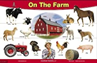 BrainyMats On The Farm (205)