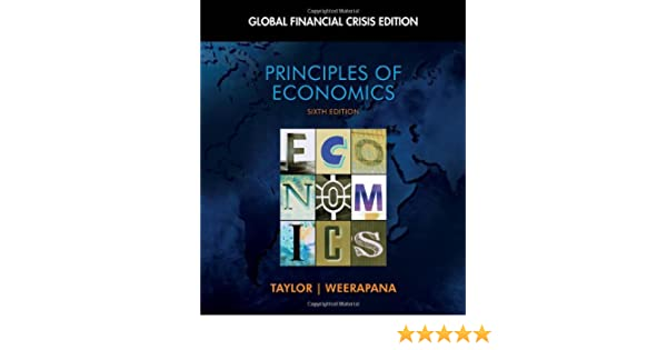 Principles of economics global financial crisis edition with principles of economics global financial crisis edition with global economic watch gec resource center printed access card available titles aplia john fandeluxe Image collections