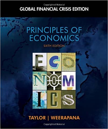 Principles of economics global financial crisis edition with principles of economics global financial crisis edition with global economic watch gec resource center printed access card available titles aplia 6th fandeluxe Image collections