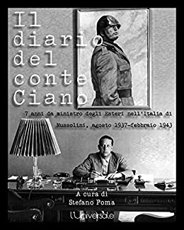 Diario Zen (Italian Edition)
