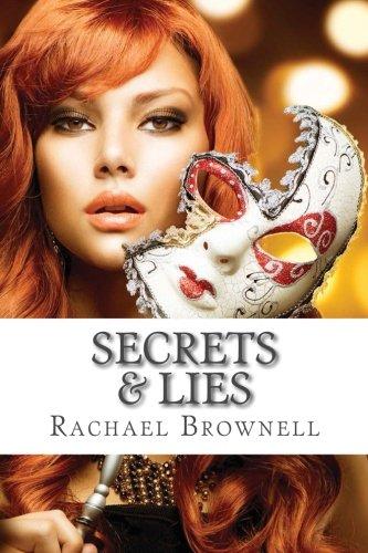Read Online Secrets & Lies: A Secret Life Companion Novella ebook