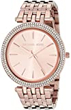 Michael Kors MK3192 Womens Darci Wrist Watches
