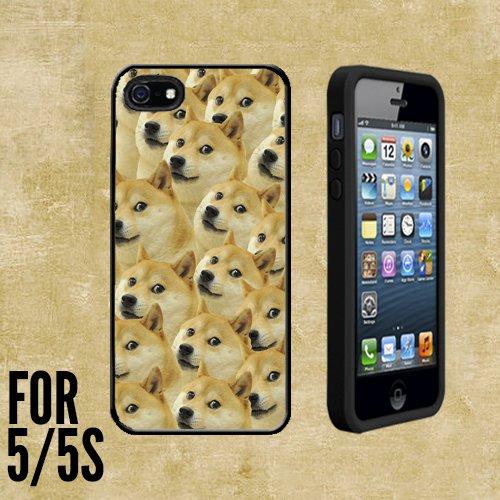 512WF5zsEUL amazon com mr doge meme custom made case cover skin for apple