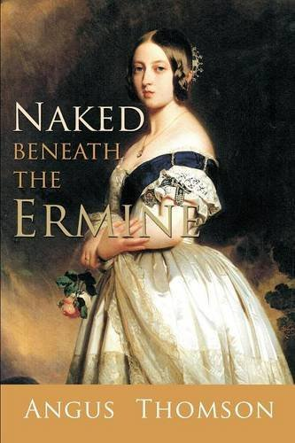 Read Online Naked Beneath the Ermine ebook