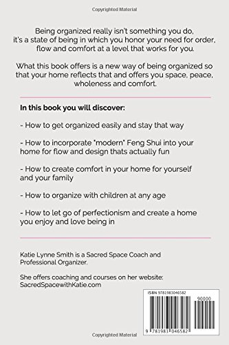 The mommys guide to an organized home how to get organized and the mommys guide to an organized home how to get organized and stay organized katie lynne smith 9781983046582 amazon books solutioingenieria Images