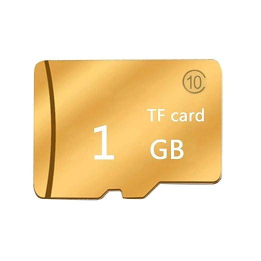 Mississ 8GB 16GB 32GB 64GB Varias capacidades 80mb Micro SD ...