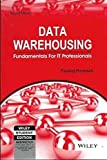 Data Warehousing: Fundamentals for IT Professionals, 2ed