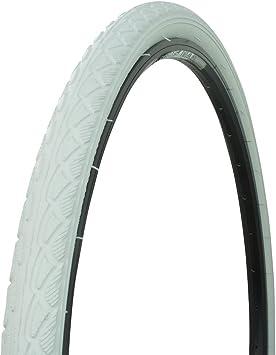 Fenix Wanda Bicicletas Neumáticos 700x40C P-1134, Bicicleta de ...