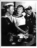 The Secret Paris of the '30s