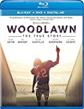 Woodlawn [Blu-ray/DVD Combo Pack + Digital HD]