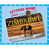 Letters Home from Zimbabwe
