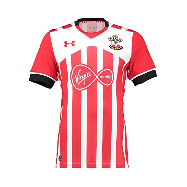 Southampton Football Shirt