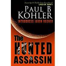 The Hunted Assassin