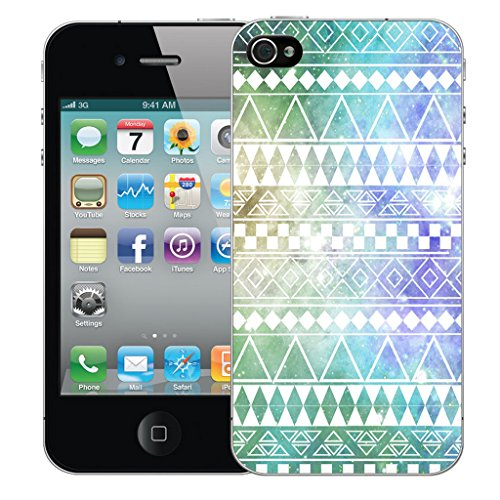 Mobile Case Mate iPhone 5s Silicone Coque couverture case cover Pare-chocs + STYLET - Spring pattern (SILICON)