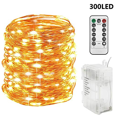 Wire For Led Lights in US - 5