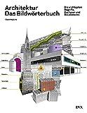 Architektur – das Bildwörterbuch: Die wichtigsten Begriffe, Bautypen und Bauelemente
