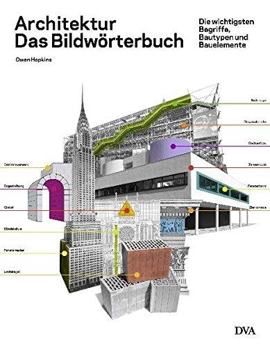 architektur-das-bildwrterbuch-die-wichtigsten-begriffe-bautypen-und-bauelemente