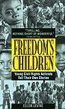 Freedom's Children, , 0380721147