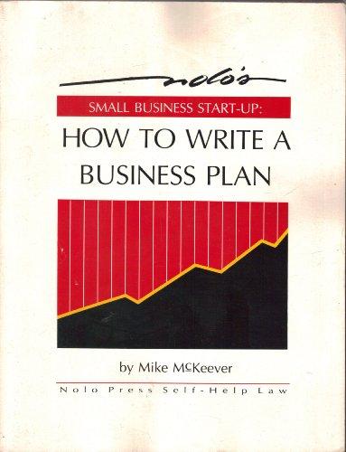 Search Marketing By Brad Richdale®