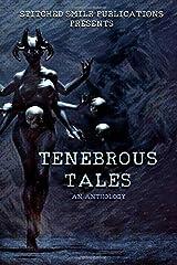 Tenebrous Paperback