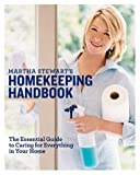 Martha Stewart's Homekeeping H