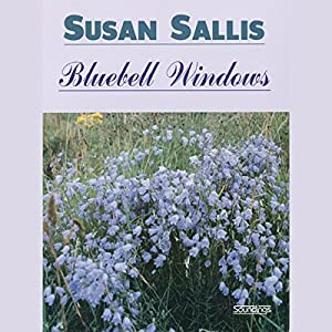 Bluebell Windows Audiobook