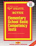 Elementary School Basic Competency Tests (BCT-ES), Jack Rudman, 0837350565