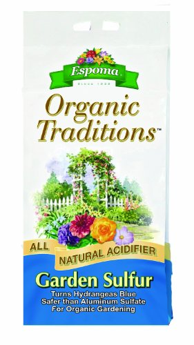 organic-soil-acidifier