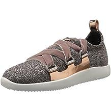 Giuseppe Zanotti Women's Rw70092 Fashion Sneaker