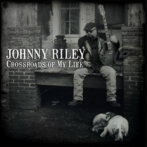 the crossroads of my life 2 Find a johnny riley (2) - crossroads of my life first pressing or reissue  complete your johnny riley (2) collection shop vinyl and cds.