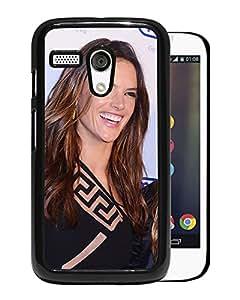 New Custom Designed Cover Case For Motorola Moto G With Alessandra Ambrosio Girl Mobile Wallpaper(15).jpg