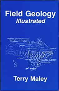 download Theory Construction and Model Building Skills: