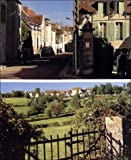 The Most Beautiful Villages of Burgundy
