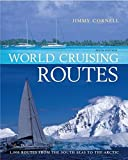: World Cruising Routes