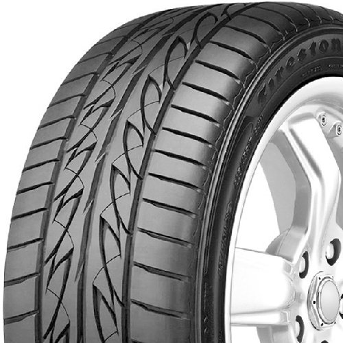 Firestone Firehawk Indy Performance Radial – Performance with Class
