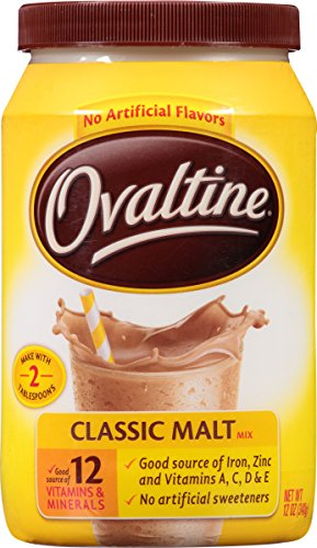 nestle-ovaltine-classic-malt-beverage-12-ounce-canisters-pack-of-6