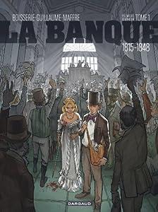 """Afficher """"La banque n° 1<br /> La Banque"""""""